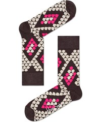 Ponožky Happy Socks Snake Sock SNK01-8000