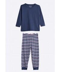 Name it - Dětské pyžamo 86-104 cm.