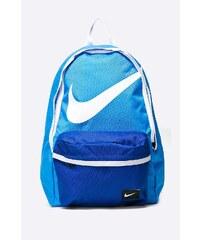 Nike Kids – Dětský batoh