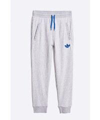 adidas Originals - Dětské kalhoty 110-164 cm.