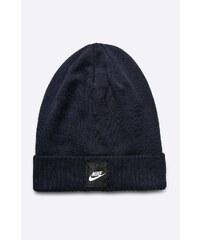 Nike Sportswear Nike - Čepice