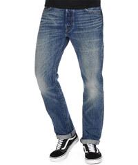 Levi's ® 501 Jeans heavy wood