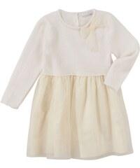 Il Gufo - Baby-Kleid für Unisex