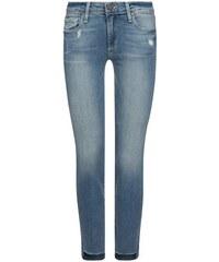 Paige - Skyline Ankle Peg Jeans für Damen