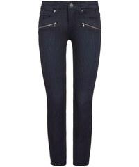 Paige - Jane 7/8-Jeans für Damen