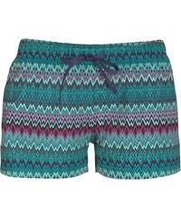 PETITE FLEUR Shorts