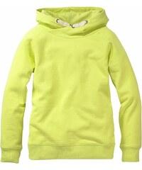 Kidsworld Kapuzensweatshirt