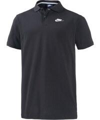 Nike Sportswear Matchup Poloshirt