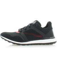 adidas PERFORMANCE Fekete női tornacipő ADIDAS Energy Bounce 2 32bbece26b