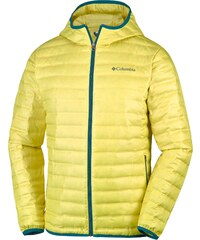 Columbia FLASH FORWARD DOWN HOODED S