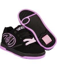 HEELYS Schuhe »Propel 2.0«