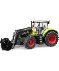 bruder® Spieltraktor, »Claas Axion 950 F mit Frontlader, Maßstab 1:16«