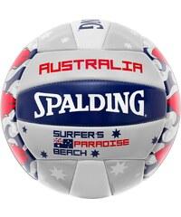 SPALDING Australia Beachvolleyball