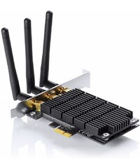 TP-LINK Adapter »Archer T9E AC1900 WLAN AC PCI-Express«