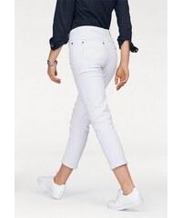 Arizona Girlfriend-Jeans