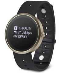 swisstone Smartwatch »SW 500«