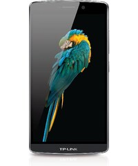 """TP-LINK Neffos C5 Max inkl. Powerbank »Octa-Core, 14cm (5,5""""), 16GB, 2GB, Android 5.1«"""