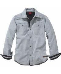 s.Oliver RED LABEL Junior Hemd