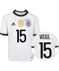 adidas Performance DFB Trikot Home Weigl EM 2016 Kinder