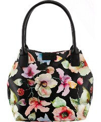 Tom Tailor Shopper »MIRI FLOWER«
