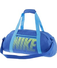 Nike Gym Club Sporttasche Damen