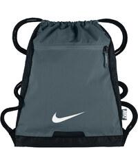 Nike Sportbeutel / Turnbeutel Alpha Adapt Gymsack