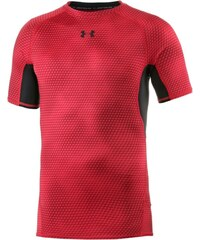 Under Armour HeatGear Kompressionsshirt Herren