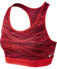 Nike Damen Sport-BH / Bustier Pro Fierce Accelerator