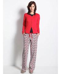 Maranda Dámské pyžamo 513MRD9038