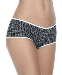 A-Style Dámské kalhotky S31252L51_2011