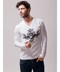 Caranet Pánské tričko YO276182660