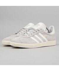 adidas Gazelle clonix / white / goldmt