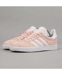 adidas Gazelle vappnk / white / goldmt