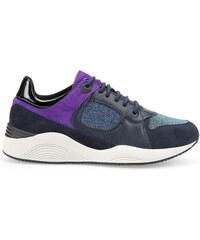 Geox Sneakers - OMAYA