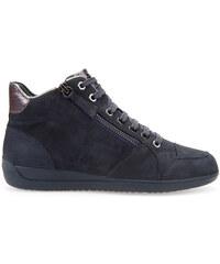 Geox Sneakers - MYRIA