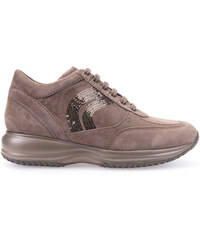 Geox Sneakers - HAPPY WOMAN