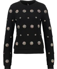 Versus Versace Sweatshirt black