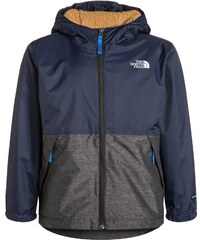 The North Face Hardshelljacke cosmic blue
