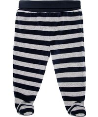 Sanetta fiftyseven BEAR COUNTRY Stoffhose deep blue