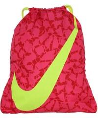 Nike Performance Tagesrucksack hyper pink/volt