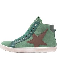 Bisgaard Sneaker high forest