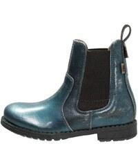 Bisgaard Stiefelette blue