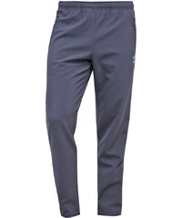 adidas Originals Jogginghose grey
