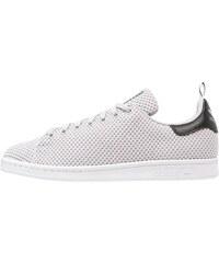 adidas Originals STAN SMITH Sneaker low solid grey/core black