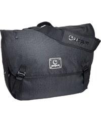 Amplifi Emissary Pack black