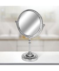 Lesara Kosmetikspiegel mit Vergrößerung