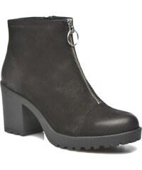 Vagabond - GRACE 4228-450 - Stiefeletten & Boots für Damen / schwarz