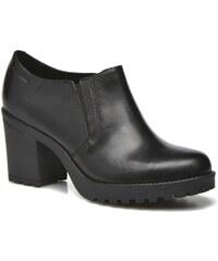 Vagabond - GRACE 4228-501 - Stiefeletten & Boots für Damen / schwarz
