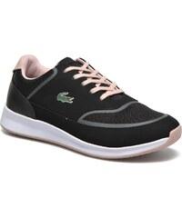 Lacoste - Chaumont Lace 316 2 - Sneaker für Damen / schwarz