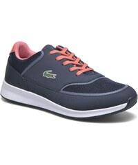 Lacoste - Chaumont Lace 316 2 - Sneaker für Damen / blau